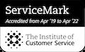 Service mark