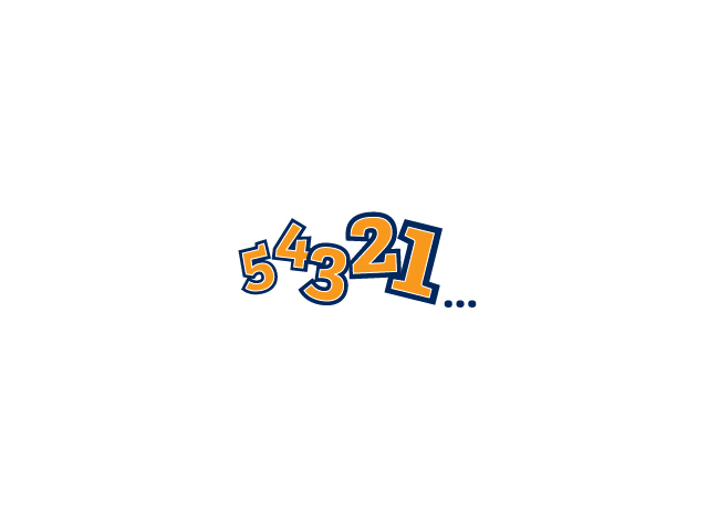 5-4-3-2-1-blog
