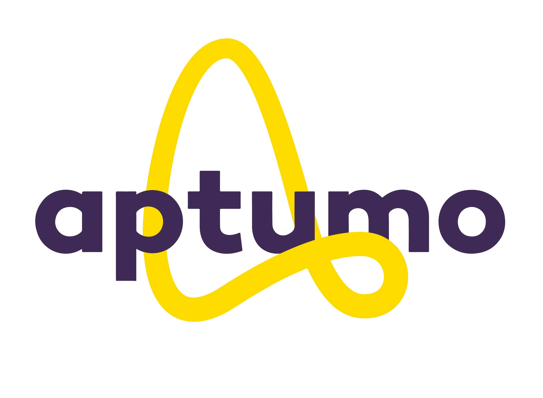 Aptumo Master Logo Rgb