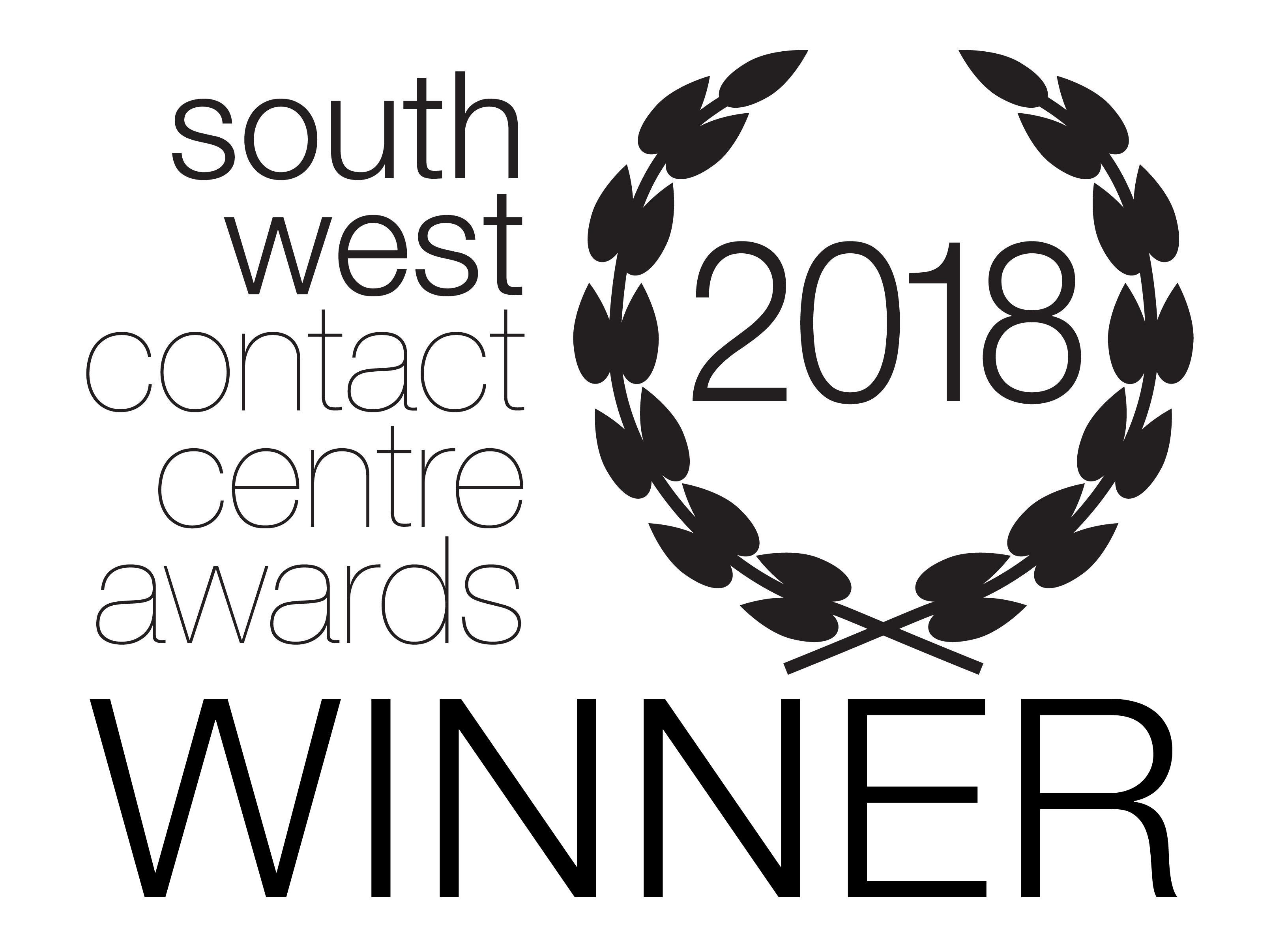 Swcca 2018 Winner Logo