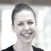 Karen Banfield