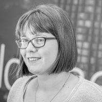 Laura Burditt