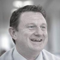Stewart Kemble