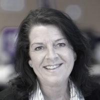 Tina Beeson