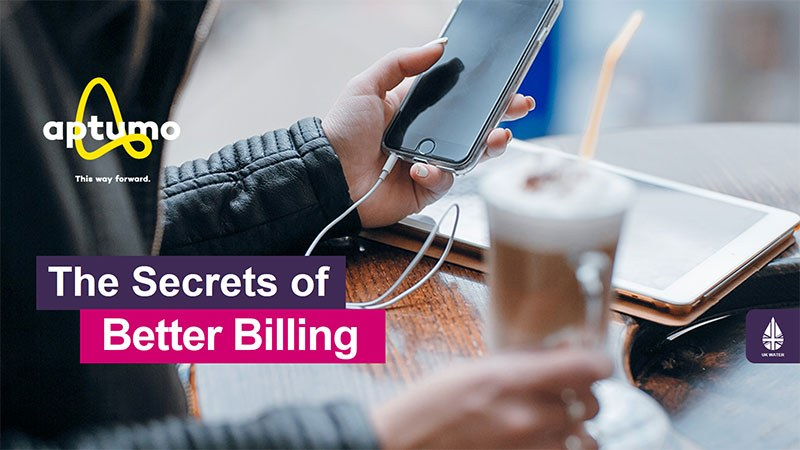 Aptumo Secrets Of Better Billing