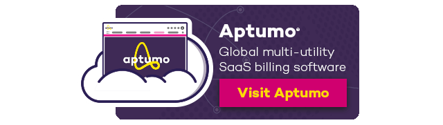Visit the Aptumo website