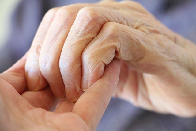care-home-hands-web