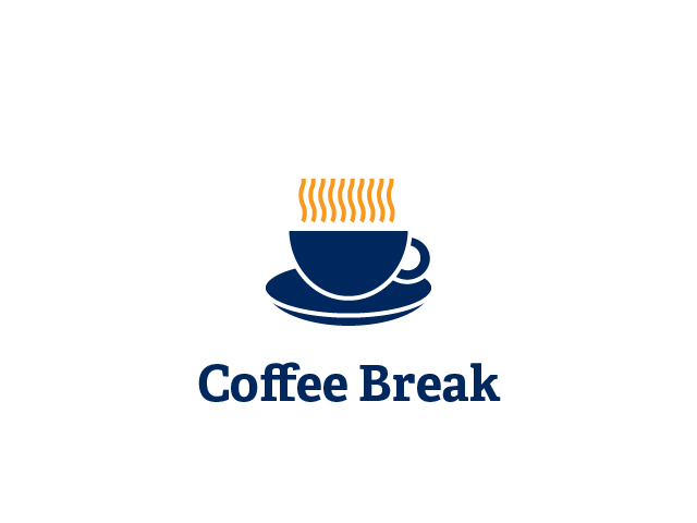 coffee-break-blog