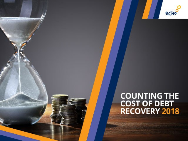 Counting The Cost Of Debt Recovery 2018 Main 1024X768