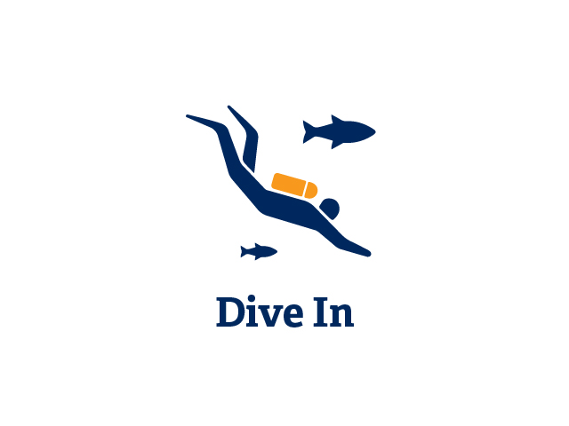 dive-in-blog