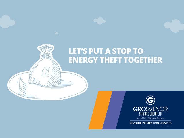 Energy Theft Brochure Web Image