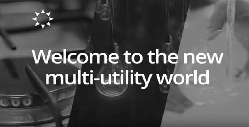Multi Utility One