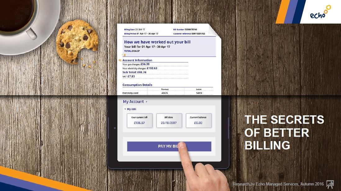 The Secrets Of Better Billing 01 Min